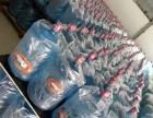 2.2万低价转让李家沱盈利桶装水转让