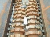 二手撕碎机转让,临沂出售重型1600撕碎机