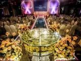 温州洞头婚庆跟拍