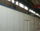 工业区大同路 厂房 3000平米