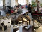 大同 室内设计 平面 动画培训 (橙艺工坊)