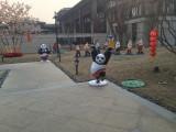 兒童超級蹦床出租租賃超級大蹦床 北京超級蹦床出租電話