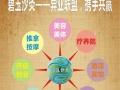 【碧玉沙灸源头厂家】沙疗加盟 创业好项目吐鲁番特色