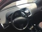 标致款 1.6 手动 驭乐型 私家小车,动力足,方便