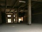巴中经济开发区桥河街8号 厂房 790平米