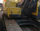 低价出售沃尔沃210挖掘机