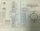 溧阳CAD培训室内装修平面图机械模具设计培训