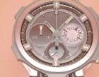 温州卡地亚手表能回收吗