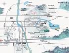 平谷生态度假区 北京岭秀 220平米 出售北京岭秀