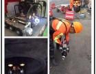 安阳市市政管道检测公司 清洗疏通污水管道 检测管道修复管道