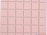 金弘盛马赛克公司的主要生产陶瓷马赛克 拼花泳池马赛克