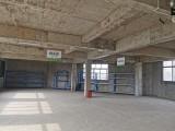 西河鎮政府旁300平米優質庫房出租
