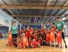 合肥极光少儿篮球 让孩子体验前所未有的快乐