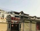 出租独院南京路与中州路交叉口东北角