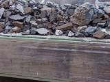 北京清運小區家庭裝修垃圾海淀拉建筑渣土