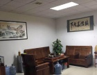 【华南旧衣回收服务网】寻找上海旧衣物后端回收厂家