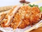 加盟北京水手波比炸鸡开店创业之路更加顺畅