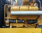 出售上海500千瓦优质发电机组