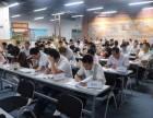 东莞MBA,创业与读在职MBA该怎么选择?