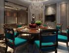 杭州酒店装修设计施工报价,高性价比