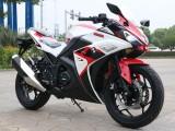 重庆国四电喷版摩托车里有卖 请看这里