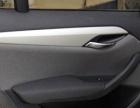 宝马X12012款 sDrive18i时尚型-精品二手车由诺丽骑