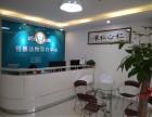 深圳南山政府注册正规宠物医院24小时营业急诊(有门店)