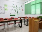 广州花都UI设计培训班-时间灵活,随到随学,免费试听
