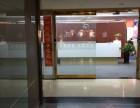 青云谱区感应门 玻璃隔断 地弹簧玻璃门 安装销售