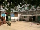 隆阳区金鸡乡金鸡村二村 厂房 7000平米