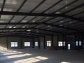 租售莱山镇莱院路附近2100平米独门独院钢结构厂房