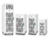 云南越鵬施耐德不間斷電源Easy UPS 3M系列批發零售