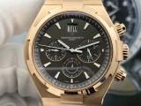 苏州可以回收手表 苏州吴中区手表回收