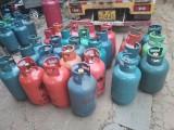 长沙煤气公司电话,冰宇瓶装燃气,长液,百江燃气,全城配送
