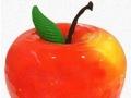 三河市蛋糕订购美味蛋糕定制特色水果蛋糕免费配送三河