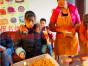柳州螺蛳粉在哪里有学