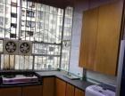 重庆万州王家坡 4室2厅2卫 低价出售