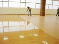 青岛地板打蜡 油烟机清洗维修青岛地毯清洗青岛石材翻新公司