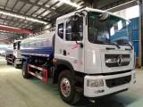 鄭州20噸灑水車批發價
