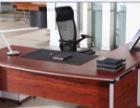 营口定做一对一辅导桌办公桌会议桌经理桌工位桌