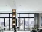 室内效果图设计/装修设计/家装工装效果图设计