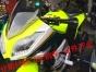 实体店长期供应 全新高端150cc-250cc系列双缸公路赛