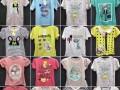 低价批发各类时尚女装,童装,男装及中老年服装,货源稳定