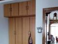 东风路中石化家属院多层两室1300元