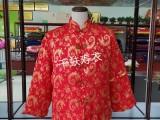 山西省人民医院附近的寿衣店,太原千蚨寿衣专卖店,