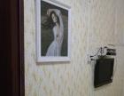 坦洲 租房 海天公寓157号1室1卫