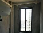 庄桥宝丽茗苑(宝 2室1厅82平米 简单装修 押一付三