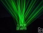 激光表演 激光秀 激光动画 激光舞 激光租赁