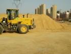 销售红砖青砖加气块沙子水泥石子等建材总经销