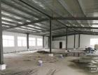 清港工业区 厂房 800平米